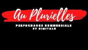 Logo Au Plurielles